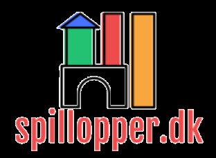 spillopper