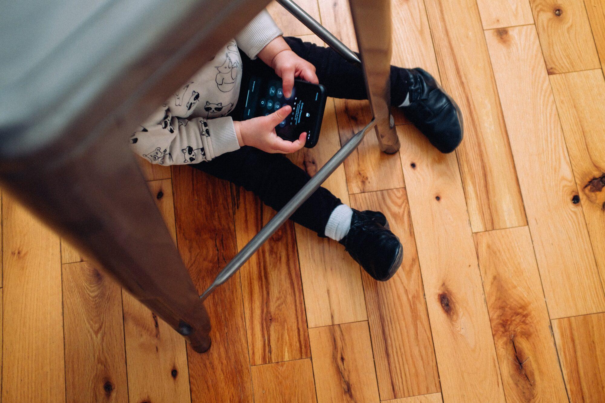 Bundgaard hjemmesko – slidstærke og kvalitetssikre