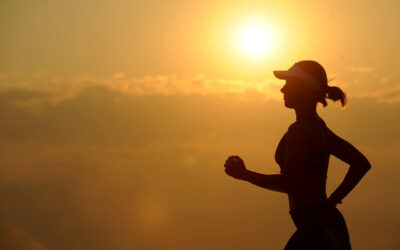 De dårligste undskyldninger du siger for at undgå at træne
