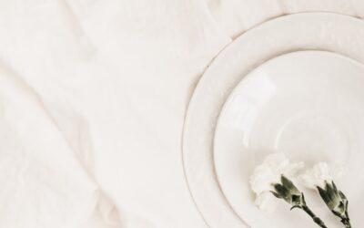 Porcelæn fra Pillivuyt